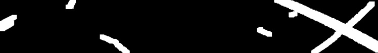 dilate