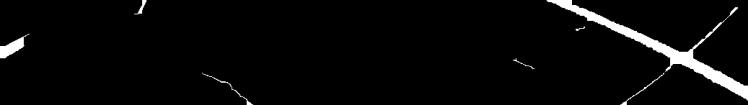 erode