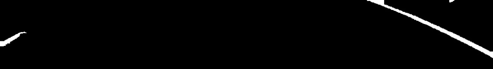 erode2