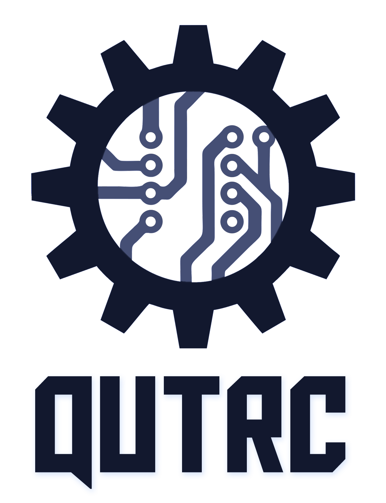 QUT Robotics Club