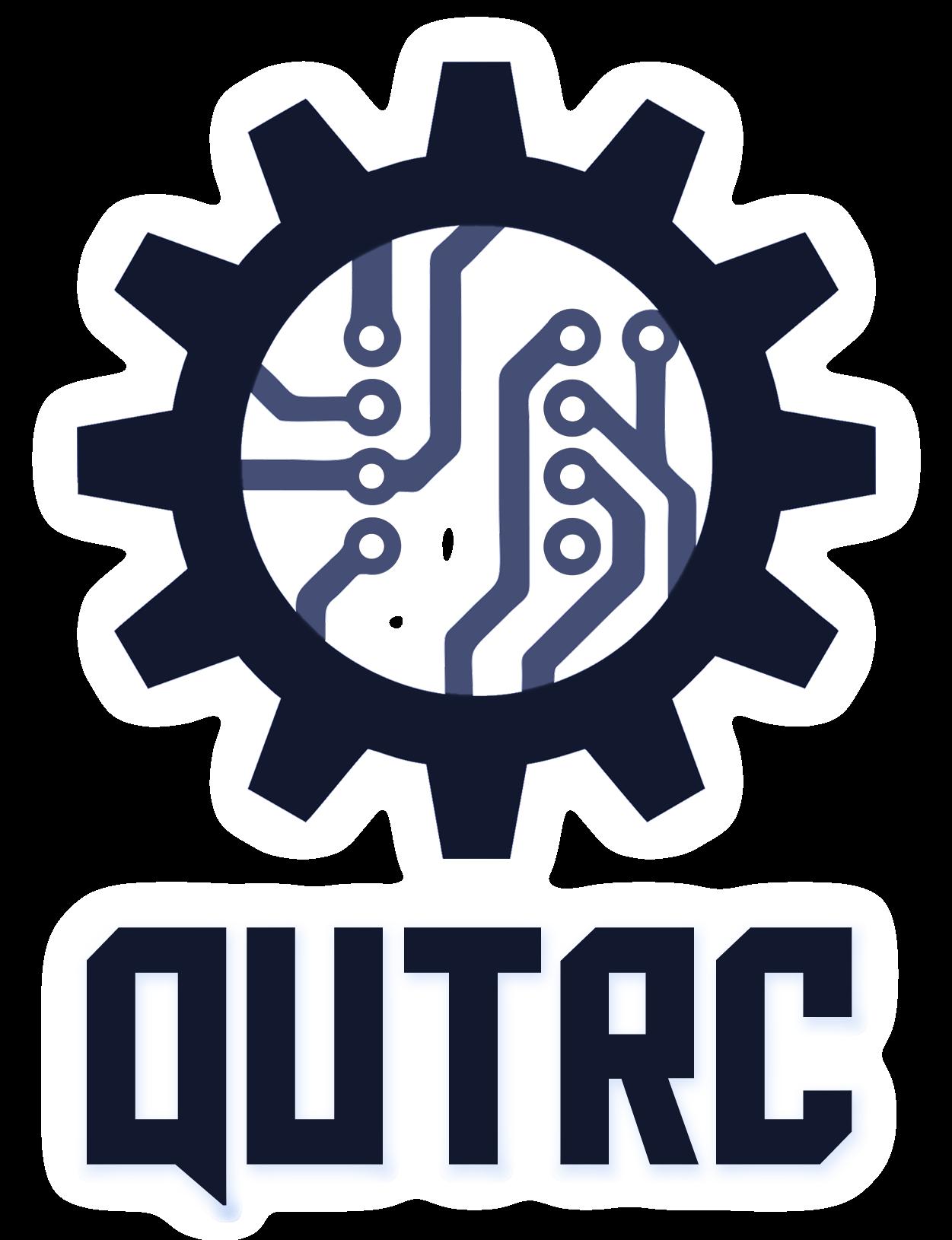 QUT Robotics Club