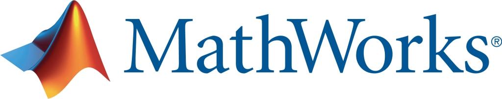 mathworks-logo